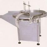 1-priemnyi-stol